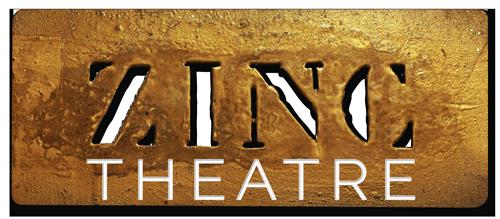 Zinc Théâtre
